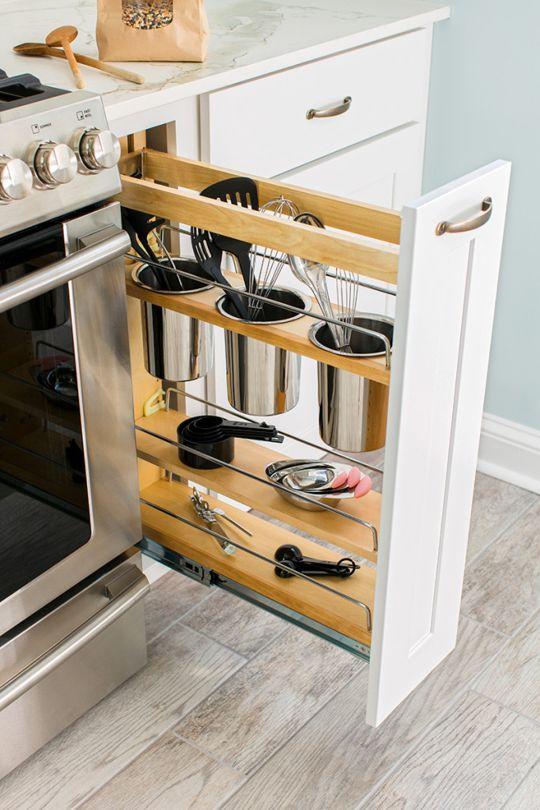 http://thearcholic.com/wp-content/uploads/2017/06/25-Small-Kitchen-Design-Ideas-29.jpg