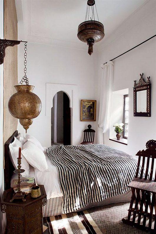 50 inspiring bedroom design ideas